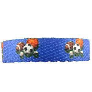 SPORT MEDICAL ALERT BRACELET Without ID - n-styleid.com