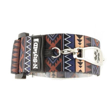 Universal Aztec Medical Bracelet - n-styleid.com