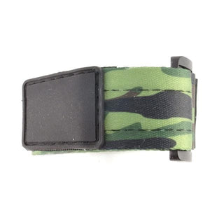 Universal Camo Medical Bracelet - n-styleid.com