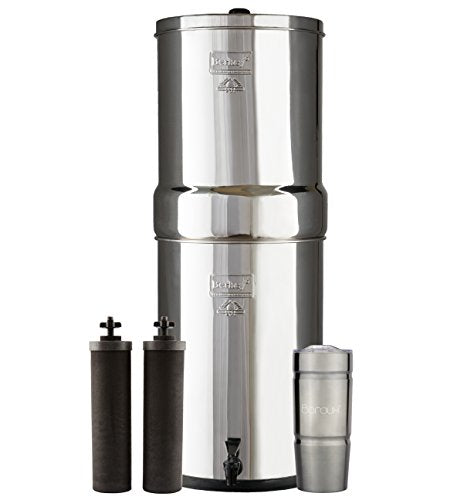 Best 16 Stainless Steel Tumbler Cups