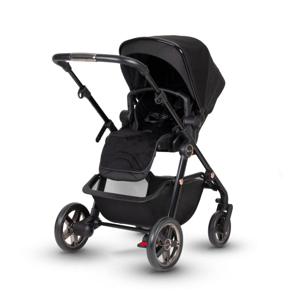 These new strollers and updated favorites will rock your roll in 2021