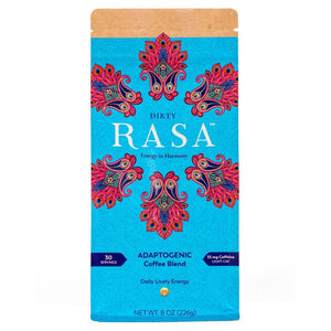Rasa Adaptogenic Tonics (Coffee Alternative)