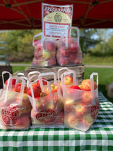 Load image into Gallery viewer, Ten Eyck Orchard Apples