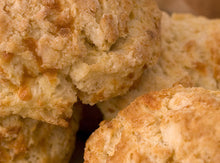Load image into Gallery viewer, Honey Bee Bakery Pastries, Biscuits & Muffins