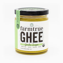 Load image into Gallery viewer, Farmtrue Grass-fed Ghee