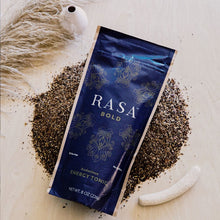 Load image into Gallery viewer, Rasa Adaptogenic Tonics (Coffee Alternative)