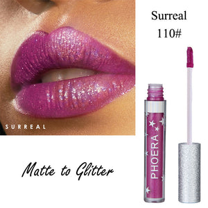 Diamond Symphony Lip Gloss