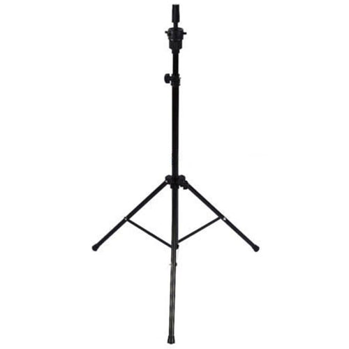 Adjustable Tripod Stand Holder For Mannequin Head Hair Wig