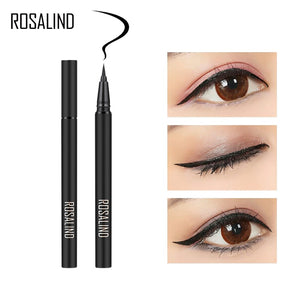 ROSALIND Eyeliner Stamp (Waterproof)