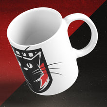 Load image into Gallery viewer, Kaiser Cat Syndicate Mug