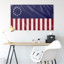 Load image into Gallery viewer, AUS Great Union Flag