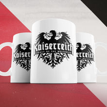 Load image into Gallery viewer, Kaiserreich Adler-Mug