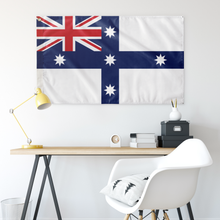 Load image into Gallery viewer, Australasia Flag
