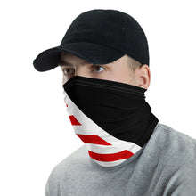 Load image into Gallery viewer, Neck Gaiter - Combined Syndicates Simple