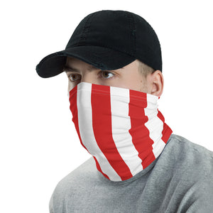 Neck Gaiter - US Loyalist