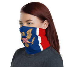 Load image into Gallery viewer, Neck Gaiter - American Union State