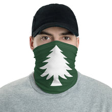 Load image into Gallery viewer, Neck Gaiter - New England Ranger
