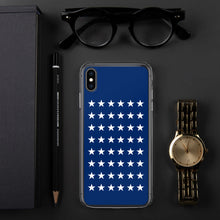 Load image into Gallery viewer, Pacific States - 48 Stars - Phone Case