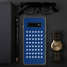 Load image into Gallery viewer, Pacific States - 48 Stars - Samsung Case