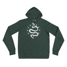 Load image into Gallery viewer, New England Snake Hoodie