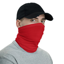 Load image into Gallery viewer, Neck Gaiter - Combined Syndicates