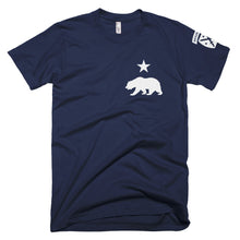 Load image into Gallery viewer, Pacific States - Mountain Division Shirt