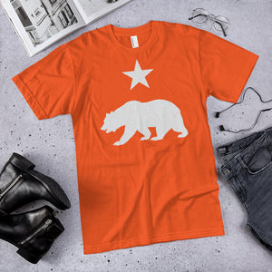 Pacific States Bear Shirt