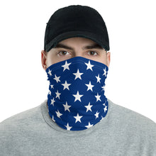 Load image into Gallery viewer, Neck Gaiter - Pacific States (True Republic)