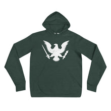 Load image into Gallery viewer, AUS Hoodie
