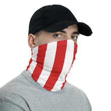 Load image into Gallery viewer, Neck Gaiter - US Loyalist