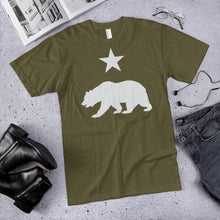 Load image into Gallery viewer, Pacific States Bear Shirt