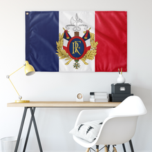 Load image into Gallery viewer, National France Flag - 2020
