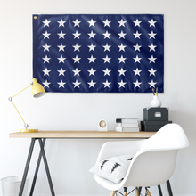 Load image into Gallery viewer, Pacific States - 48 Stars Flag