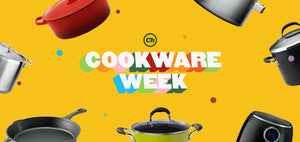 A Comprehensive Guide to Cookware