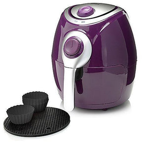 Tips Cooks Companion Air Fryer