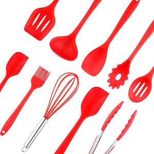 25 Top Baking Utensils Sets
