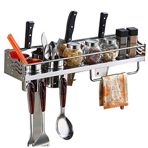 Best 19 Pot Pan Racks