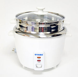 Top 20 Best Steam Cookers 2019