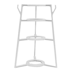 Detachable Pot Rack Organizer - 70% OFF!