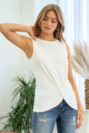 7th Ray Tie Dye Pullover