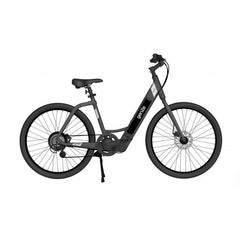 Image of American Electric GenZe 36V 9.6Ah Step-Thru Electric Bike E222