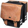 Image of Civi Bikes Accessories Cheetah Rear Pannier Cheetah Rear Pannier