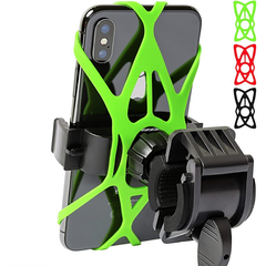 Electric Bike Plus Accessories Bike Phone mount