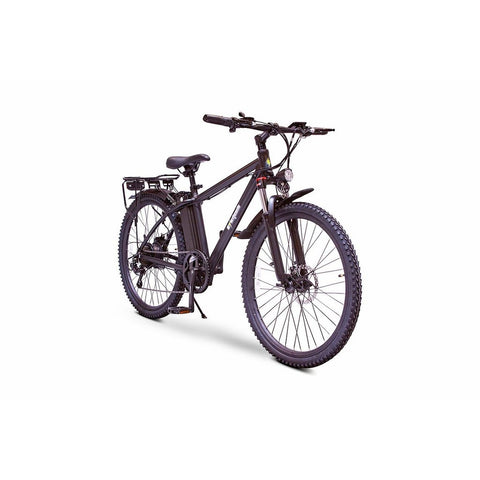 EWheels EW-Rugged 36V 10Ah 350W Electric Mountain Bike