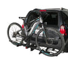 Image of Hollywood Racks Electric Bike Racks Hollywood Racks Bike Adapter BA-PRO