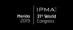IPMA World Congress - Merida (2019)