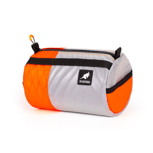 Wiz Viz Lil Presto! Barrel Bag