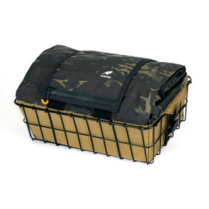 Wizard Works Alakazam Basket Bag 137