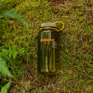 Nalgene Sustain 1L Bottle