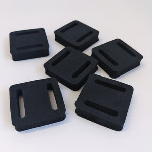 Foam Spacers